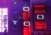 疯狂派对:tinyBuild旗下策略游戏新作
