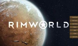 RimWorld环世界:耐玩度爆表的经营神作