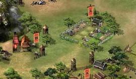 战国史SE游戏发布 附战国史SE剧本通关攻略流程