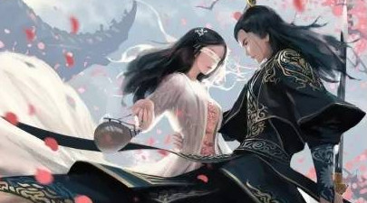 金庸群侠传6正在开发中,吴亚古确认今年发布!