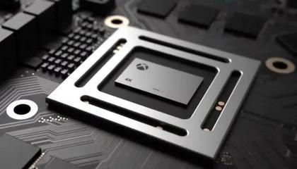 PS5向下兼容有望实现,索尼相关专利曝光!