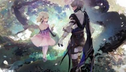 鬼哭邦夏季上架:SE全新动作RPG游戏公开