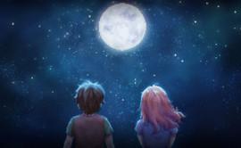 去月球2玩法内容详解 去月球2寻找天堂剧情视频盘点