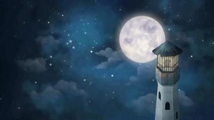 去月球switch版今夏推出,经典神作再度感动来袭!