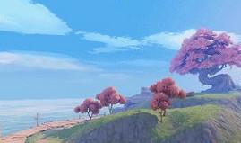 梦幻西游3D门派推荐 梦幻西游3D门派选择分析