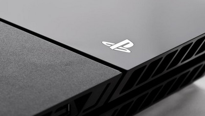 PS5配置爆料:基于第三代AMD,内置固态硬盘