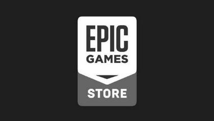 Epic平台国区解锁,支持微信、支付宝直接付款!