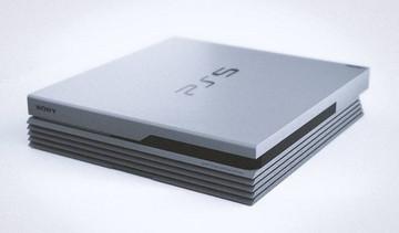 PS5最新消息:2020年末发售,海量情报曝光!