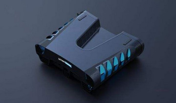 PS5手柄最新消息:将搭载新型真实触觉系统!