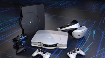 PS5售价多少钱?据传价格可能超过400美元!