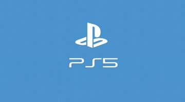 PS5向下兼容最新消息:据爆料称仅支持PS4游戏!