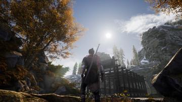 轩辕剑7正式确认:登陆多平台,2020年内发售!