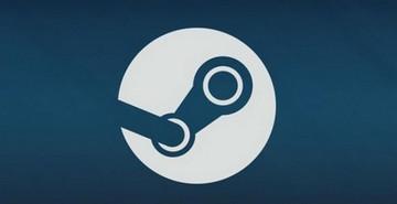 Steam同时在线人数突破2000万,多款游戏创新高!
