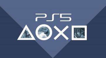 PS5向下兼容确认:超4000款PS4游戏可在PS5上游玩!
