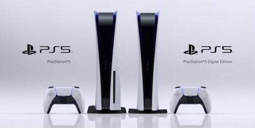 PS5游戏发布会信息汇总,盘点值得期待的新游戏!