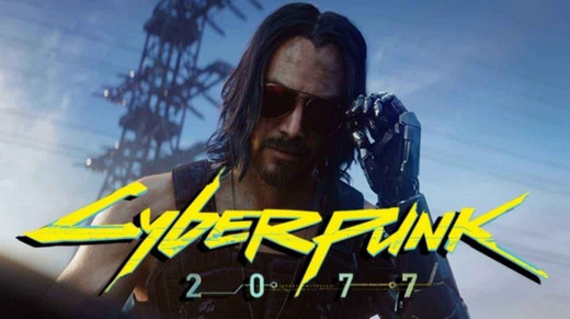 赛博朋克2077能力和改装情报:新奇玩法抢先看!