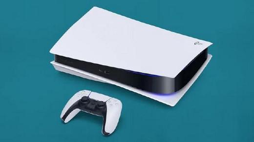 PS5首发值得入手吗?游戏阵容和溢价是阻碍!
