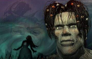 异域镇魂曲增强版:黑岛工作室经典神作重置推出