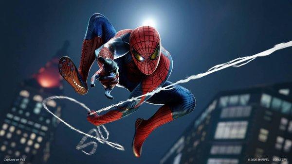 PS5游戏排行榜出炉:IGN评选TOP10游戏名单!