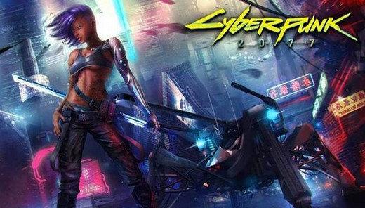赛博朋克2077游戏1.04版本更新:降低崩溃的可能性!