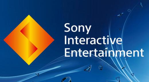 PS5国行最新进度:索尼尽量在4月至6月间发售!