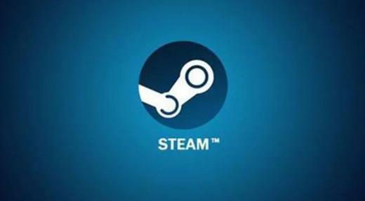 Steam有多少个游戏?平台显示游戏总数超5万!