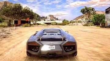 GTA6最新进展:T2官方回应游戏公布时间!