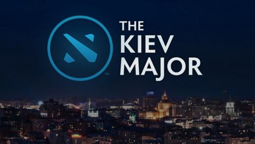 基辅Major赛程一览:2021赛程时间安排详情!
