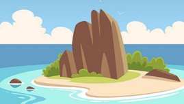 孤岛先锋武器推荐 孤岛先锋武器排行大全