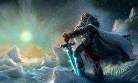 魔兽争霸3重制版配置要求 PC配置要求参数详情