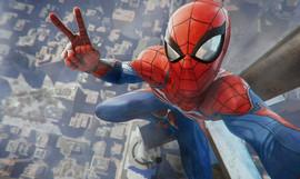 漫威蜘蛛侠怎么全屏 漫威蜘蛛侠游戏设置全屏方法