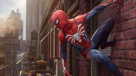 蜘蛛侠代币怎么获取 漫威蜘蛛侠游戏代币获取方法