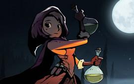 月圆之夜女巫卡组推荐 月圆之夜女巫卡组搭配攻略