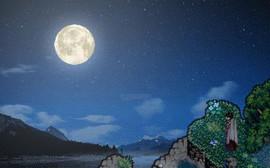 去月球剧情攻略大全 去月球游戏剧情解析及攻略流程