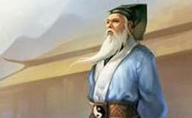 金庸群侠传3重制版全真派攻略 全真教武功心法问题攻略