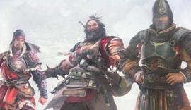 全面战争三国游戏模式介绍 全面战争三国玩法模式内容