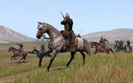 骑马与砍杀2发售时间介绍 骑马与砍杀2发售日期科普