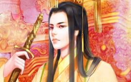 皇帝成长计划2h5完整攻略 皇帝成长计划2h5详细攻略