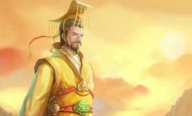 皇帝成长计划2h5剧情攻略 皇帝成长计划2h5隐藏剧情详解