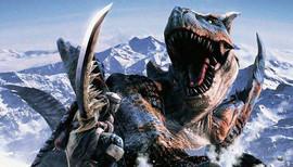怪物猎人世界炎妃龙怎么打 炎妃龙打法攻略技巧