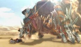 怪物猎人世界贝希摩斯怎么打 贝希摩斯打法攻略技巧