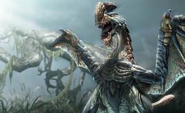 怪物猎人世界历战王任务攻略 历战王任务系统活动介绍