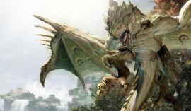 怪物猎人世界贝希摩斯任务攻略 贝希摩斯联动武器套装介绍
