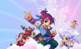 梦幻西游快乐童年内容介绍 快乐童年资料片玩法预览