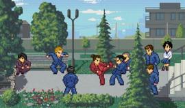 石川林檎的朋友们通关攻略 石川林檎的朋友们游戏攻略