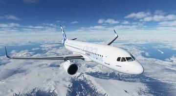 微软飞行模拟操作教程 微软飞行模拟2020操作指南