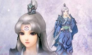 仙剑梦幻版2.2攻略 仙剑梦幻版2.2.2高难版完整攻略