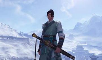 天涯明月刀手游太白论剑攻略 太白对战各职业技巧