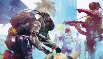 赛博朋克2077超梦片怎么看 超梦系统使用方法