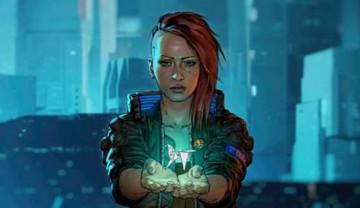 赛博朋克2077可攻略角色一览 可攻略角色条件汇总